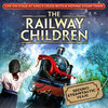 The Railway Children theatre breaks