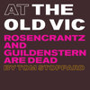 Rosencrantz and Guildenstern are Dead theatre breaks