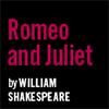 Romeo and Juliet theatre breaks