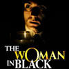 The Woman In Black theatre breaks