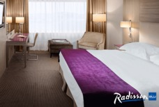 radisson-blu-gallery17-01