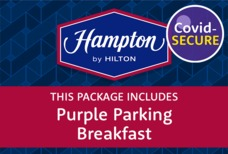LGW hampton purple covid main tile