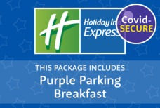 LGW Holiday inn express pp tiles