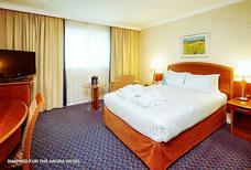 LGW Arora hotel