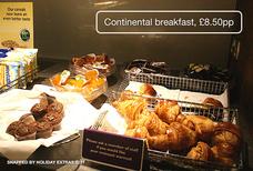 LGW Premier Inn breakfast v2