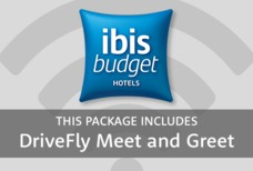 ibis budget drivefly meet and greet
