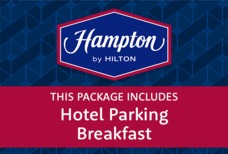 stn-hampton-by-hilton-room-with-hotel-parking-and-breakfast-front-tile-2018