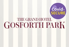 NCL gosforth covid tiles
