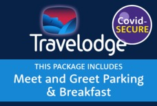 STN Travelodge covid tile