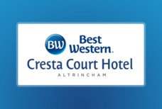 MAN Cresta Court