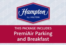 EDI Hampton by hilton Premiair