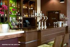 ABZ Jurys Inn