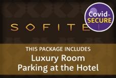 lgw sofitel luxury parking covid main tile