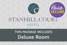 lgw stanhill deluxe covid main tile