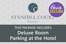 lgw stanhill deluxe hp covid main tile