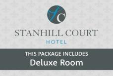 STN Stanhill Court