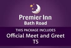 LHR Premier Inn M&G