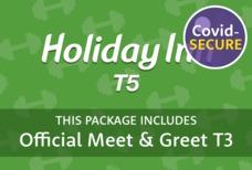 lhr holiday inn t5 M&G t3 covid main tile