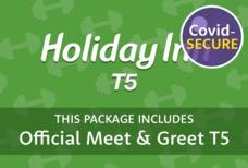 lhr holiday inn t5 M&G t5 covid main tile