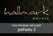 MAN Hallmark with JetParks 3