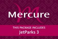 mercurejetparks3