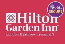 lhr hilton garden inn t2 covid main tile