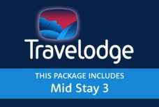 EMA Travelodge with Mid Stay 3