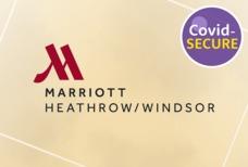 lhr marriott windsor covid main tile