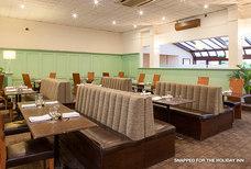Norwich Holiday Inn North