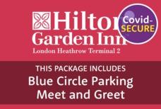 lhr hilton garden inn t2 bc covid main tile