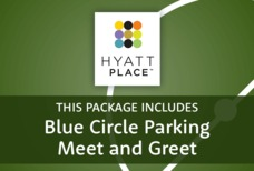 LHR Hyatt Place Blue Circle