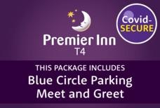 LHR Premier Inn T4 b covid main tile