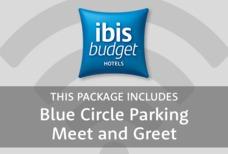 LTN Ibis Budget Blue Circle