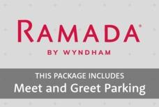 STN Ramada Wyndham