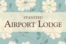 STN Airport Lodge