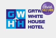 LGW White house covid tile