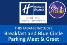 LHR Holiday Inn Express T5 covid main tile