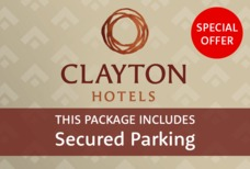 MAN Clayton Special Offer