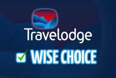 travelodgeoaknewver