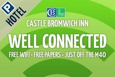 Castle Bromich