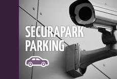 Etrop Grange securapark hotel parking