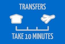 Kegworth transfers