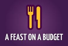 Premier Inn Gatwick feast