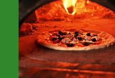 HEATHROW HOLIDAY INN EXP PIZZA