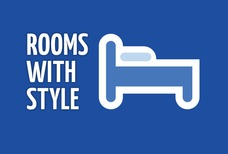 RADISSON BLU ROOMS WITH STYLE