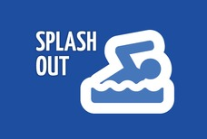 RADISSON BLU SPLASH OUT