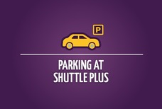 Premier inn shuttle plus