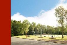 NCL Gosforth Park