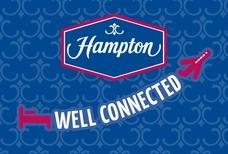 Hampton Luton