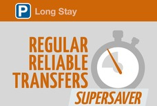Long Stay Supersaver